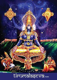 Lord Venkatesha Krishna Radha Hare Krishna Durga Lord Vishnu Lord Shiva