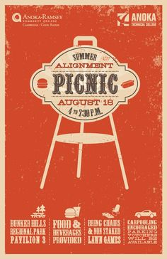 Free template for a picnic invitation or party i used this for a final summer picnic invitehx 500773 saigontimesfo