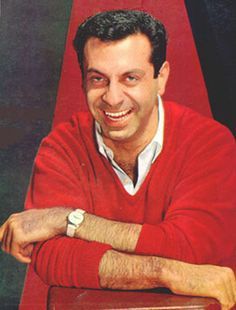 Comedian Mort Sahl is widely considered the first modern stand-up comedian. He was the first to dress casually and talk about current events in a matter-of-fact style. He helped to get Lenny Bruce some gigs, and occasionally wrote jokes for speeches delivered by President John F. Kennedy. He got deeply involved in the post-Warren Commission investigation of Kennedy's death. He also received the  Alan King Award in American Jewish Humor from the National Foundation for Jewish Culture.