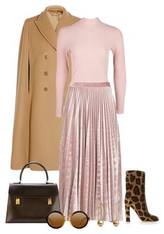 Untitled #3109 by elia72 on Polyvore featuring polyvore, fashion, style, Boohoo, Alexander McQueen, Topshop, Dolce&Gabbana, Hermès, David Yurman and clothing #elia72