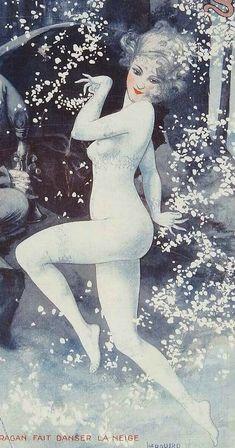 Chéri Hérouard (1881 – 1961). La Vie Parisienne, 7 Janvier 1922 détail. [Pinned 27-xi-2020] Cinderella, Disney Characters, Fictional Characters, Disney Princess, Art, January 7, Art Background, Kunst, Performing Arts