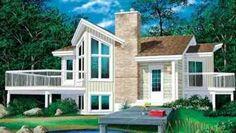 HousePlans.com 25-1089