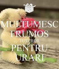 Image result for multumesc pentru urari Happy Aniversary, Birthday Wishes, Happy Birthday, Kids And Parenting, Crying, Faith, Cards, Facebook, Retro
