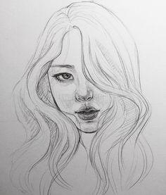 #InstaSize #연필 #연필드로잉 #그림 #손그림 #낙서 #art #daily #drawing #doodling #dailydrawing #드로잉 #일러스트 #illust #illustration #HYEJUNG1011 오랜만에 손풀기