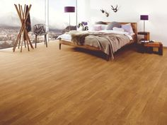 Search results for: 'laminates wooden floors laminated wood floors elf oak laminated flooring product'