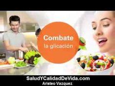 Que es la Glicacion   Mejorar Salud   Enzacta   www.shelitozamora.enzactaishop.com  www.7163839.enzacta.com