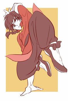 Manga Story, Hot Anime Boy, Online Anime, Manga Couple, Cool Cartoons, Inuyasha, Pucca, Shoujo, Sailor Moon