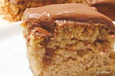 Cake Recipes, Dessert Recipes, Desserts, Baileys Cake, Danish Dessert, Baking With Kids, Food Cakes, Love Cake, Yummy Cakes