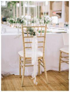 Classic Winter Rothschild Pavilion Wedding_8443