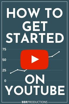 How to grow a YouTube channel from start to longevity. There are so many great videos on how to grow a YouTube channel. To turn it into something from nothing. Developing a brand and giving it a voice. This play list is dedicated to our progress. We'll go over what we learn from others, how we implemented it, and where we showed improvements. Watch as we show you first hand of our own growth.