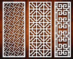 old Chinese window pattern的圖片搜尋結果