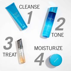1 dreamy skin care routine for a glossy face. Then visit this skin care regimen steps pin reference 6709669803 here. Skin Care Routine Steps, Skin Care Tips, Skin Routine, Artistry Amway, Korean Beauty Routine, Homemade Skin Care, Homemade Beauty, Skin Care Regimen, Good Skin