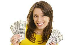 ¡Necesito plata! 18 ideas sobre cómo ganar dinero fácil (y rápido) :http://gananci.com/necesito-plata-18-ideas-sobre-como-ganar-dinero-facil-y-rapido/