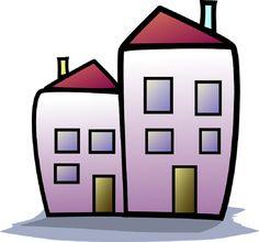 Ai grija de locuinta ta! http://www.ziaruldeiasi.ro/stiri/la-fiecare-10-minute-in-romania-are-loc-un-furt-esti-sigur-ca-vei-fi-ocolit-de-hoti--128610.html