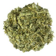 composicion quimica caracteristicas acido urico zumo de naranja para el acido urico remedios caseros para acido urico pies