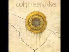 Title: Is This Love  Artist: Whitesnake  Album: Whitesnake  Year: 1987    I do not claim ownership to this song.    Lyrics:    I should have known better  Than to let you go alone  It's times like these  I can't make it on my own  Wasted days, and sleepless nights  An' I can't wait to see you again    I find I spend my rime  Waiting on your call  How can I tell y...
