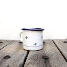 tea. by Eden Some on Etsy