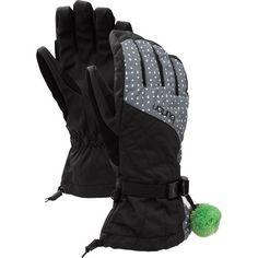 Snb gloves