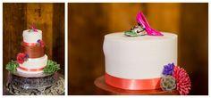 Testarossa Winery Wedding photos- Susannah Gill-79