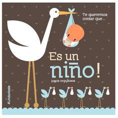13 Ideas De Niña O Niño Embarazo Niña O Niño Embarazo Bebe En Camino Imagenes Imagenes De Embarazo