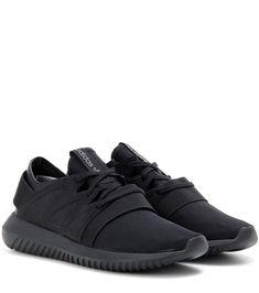 Adidas Originals - Sneaker Tubular Viral in neoprene - Le sneaker Tubular Viral…