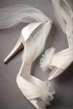 20+Özel-Tasarım-Gelin-Ayakkabıları_13