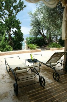 #6keys #seaside #lodge #Greece #Afissos #Volos