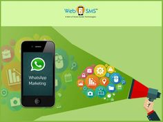 Choose different range of Voice SMS service for better business communication. Avail SMS Marketing solutions from Web2SMS to reach more customers.