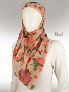 #Scarves  Cotton Hand Printed Hijab    Product ID: HJ-009    Regular Price: $22.80    Offer Price: $13.70  As low as: $7.60