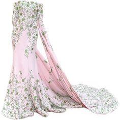 l agence long henley dress evening