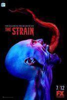 The Strain - Staffel 02 - Folge 10