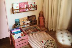 Welkom in de mini bibliotheek Nu op www.mooddot.nl Mini Bieb! #kinderboeken #kidscorner #kidsroom #kids #kidshopping #ikeahack #books #boek #lezen #maileg #villahoera #lidor #nobodinoz #ikea