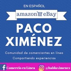 Paco Ximenez Podcast - Caambios en la tarifa de transportación | Free Listening on Podbean App Marketing, Ebay, Vender Online, Free, Community, Trendy Tree, Projects