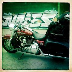 Rock & Ride!! MMYY