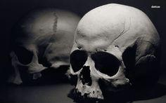 skull - Google 検索