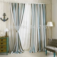 Cheap curtain rod and finials, Buy Quality curtain pipes directly from China curtain pir Suppliers: 	Specifications of Product:	1.This curtain's Min order need 2 pcs.We won't send if less than 2 pcs.	  The