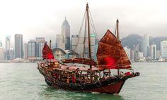 HongKongPhotography0068