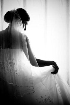 {Wedding photo Ideas}