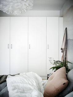 vantg3k_CF055404 Nordic Style, Beautiful Bedrooms, Interior Design, Furniture, Scandinavian Interiors, Home Decor, Decoration, Scandinavian, Houses