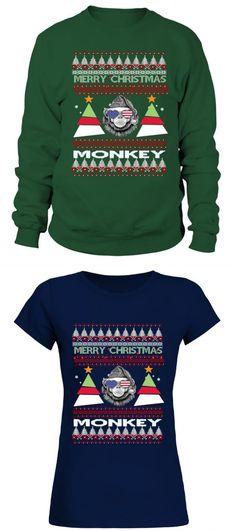 1435401bb Arctic monkeys t shirt monkey ugly christmas sweatshirt monkey business t  shirt