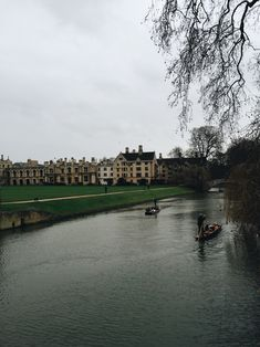 PrincessKate — cornflakegrrl: cambridge, uk Cambridge Uk, University, England, Tumblr, River, Architecture, Places, Outdoor, Geo
