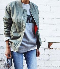 Find More at => http://feedproxy.google.com/~r/amazingoutfits/~3/tK3lwSBOIeQ/AmazingOutfits.page