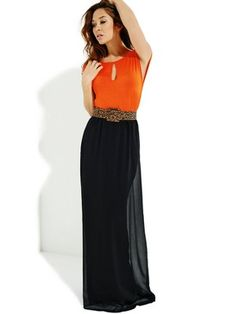 Colour Blocked Maxi Dress, http://www.very.co.uk/myleene-klass-colour-blocked-maxi-dress/1336593406.prd