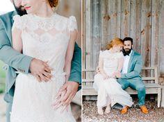 Florence Intimate Wedding-1106
