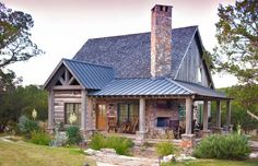 log cabin metal roof exterior rustic with cabin rustic outdoor throw pillows