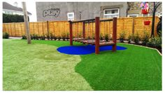Artificial Grass / Fake Grass / astroturf for schools and nurseries in the South West UK by All Weather Play the UK'S leading artificial grass for play company. Fully qualified CRB checked installation staff. Extended guarantees and market leading maintenance packages available. Visit allweatherplay.com for more information. All Weather Play is part of the Turf King group. Turf King is a Bristol based family company with a passion for artificial grass. Visit turf-king.com for more info.