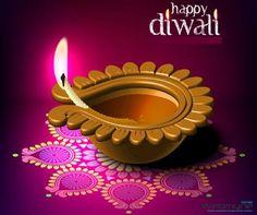 Write your name on happy diwali wishes greeting cards online free diwali wishes happy diwali 2018 wishes sms status jokes greetingshappy diwali happy diwali images diwali 2018 happy diwali wishes diwali wishes diwali m4hsunfo
