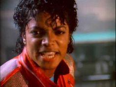 Un Minuto Mas para Michael Jackson