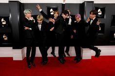 bts, jungkook, and jimin image Seokjin, Kim Namjoon, Suga Rap, Bts Bangtan Boy, Min Suga, Billboard Music Awards, Bts Billboard, Yugyeom, Guinness