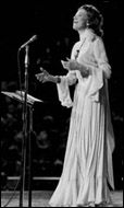 Kathryn Kuhlman    Google Image Result for http://www.learnoutloud.com/images/new_product/KathrynKuhlman.jpg